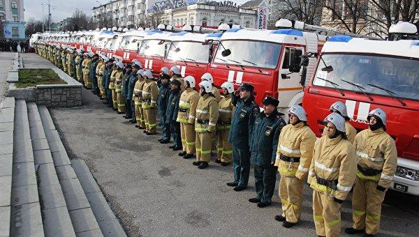 МЧС Санкт-Петербург | ВКонтакте