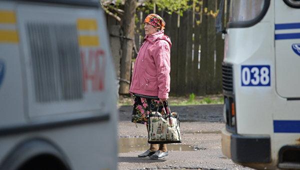 Кредит пенсионерам в россельхозбанке тамбов