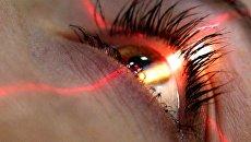 Приморский центр микрохирургии глаза во Владивостоке