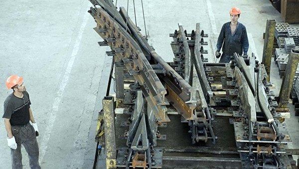 Картинки по запросу керченский стрелочный завод