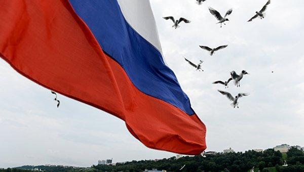 Совфед обнародовал доклад овмешательстве Запада вовнутренние дела РФ