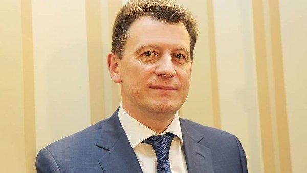 Алексей Забатурин