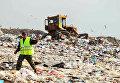 Уничтожение твердо-бытовых отходов (ТБО)