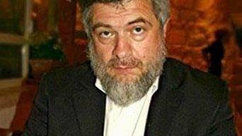 Агвидор Эскин