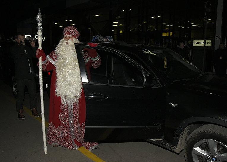 Продам зимний костюм зимний