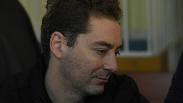 Зама прежнего главы города Феодосии приговорили к3,5 годам колонии