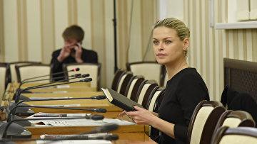 Крым продлил сроки перерегистрации земельных паев