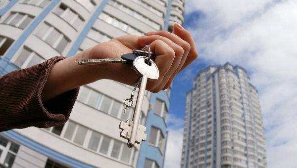 Сдать часы как квартиру на часы авиатор продать