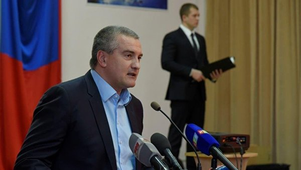 Парламент Крыма инициирует запрет работы коллекторов в России