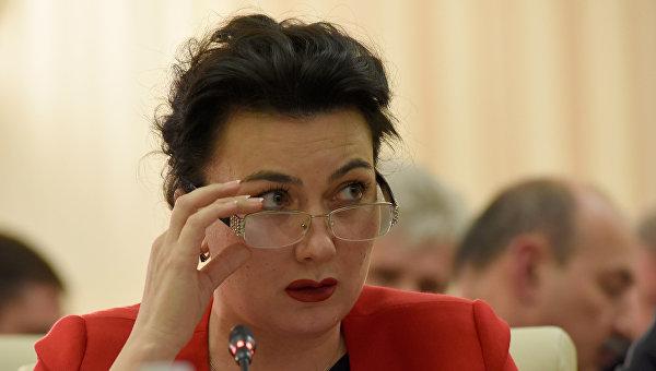 Суд Амстердама якобы сообщил «скифское золото» Украине— Проверка слуха