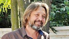 Олег Николаев. Архивное фото