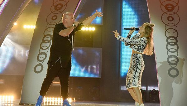 Сергей Лазарев иФилипп Киркоров отыщут новейшую звезду в«Артеке»