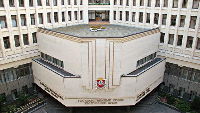 Власти Крыма оценили урон отэнергоблокады