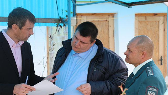 Ялта обеспечила практически половину доходов курортной сферы Крыма засезон