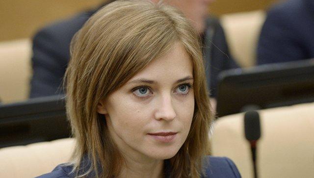Комитет Госдумы по безопасности и противодействию коррупции направил обращение в Генеральную прокуратуру по делу о рейдерском захвате имущества предпринимателя Олега Федосеева.