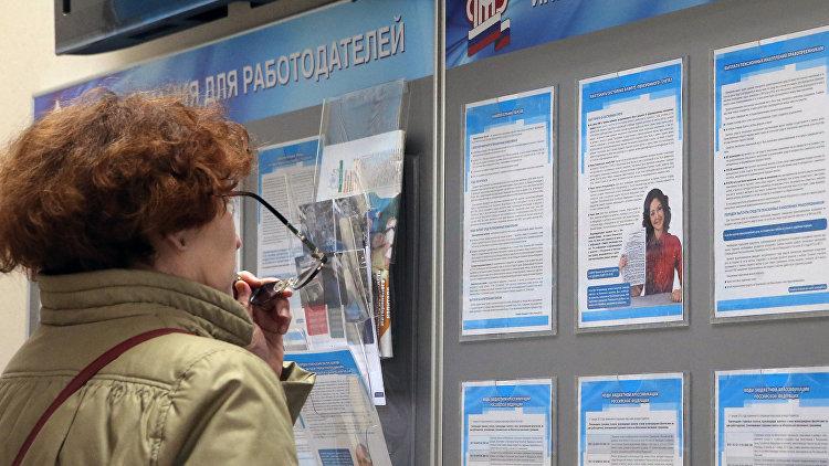 Новости о пенсиях военных пенсионеров в украине