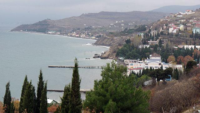 Турция взяла курс наотмену санкций вотношении Крыма