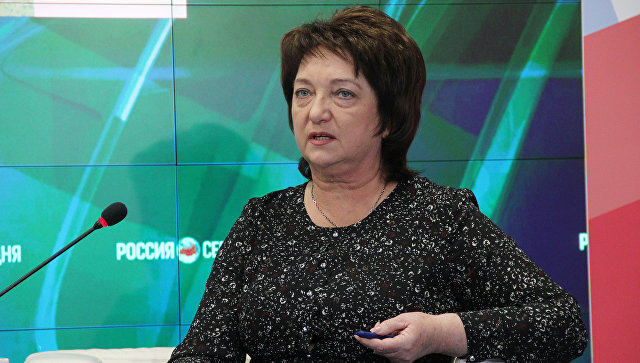 Суд Амстердама постановил передать Украине скифское золото Крыма