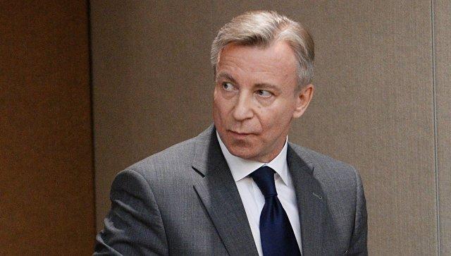 ВКрыму продадут имущество Коломойского забольше чем 850 млн. грн
