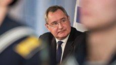 Заседание Морской коллегии при Правительстве РФ в Севастополе
