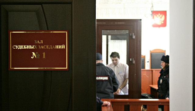 Фото: crimea.ria.ru