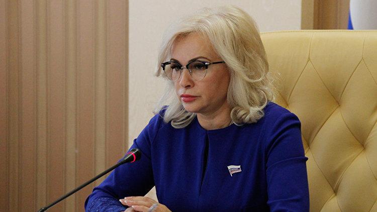Новости сарыкольский район костанайской области