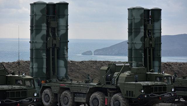 Песков: Меры пообеспечению безопасности Крыма недолжны восприниматься как угроза