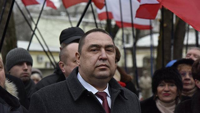 ВКурске годовщину воссоединения сКрымом отметят концертом