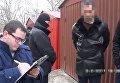 В Крыму сотрудник Ространснадзора попался на взятке