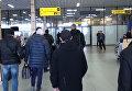 В Крыму по уголовному делу о получении взятки в особо крупном размере задержан бывший вице-премьер Крыма Олег Казурин