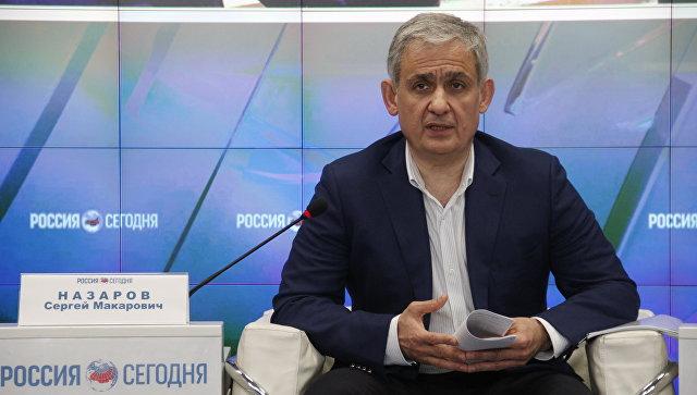 Наразвитие Крыма избюджета будет выделено 158 млрд руб.