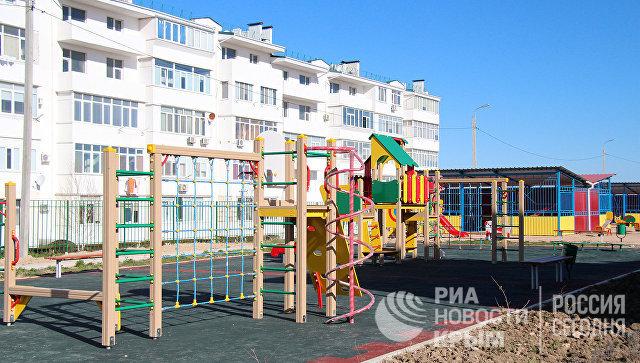Казачья бухта севастополь официальный сайт кому сделать сайт казань