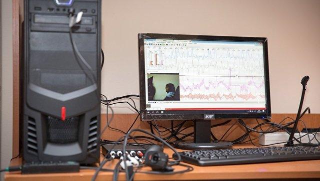 Исследования в новом Центре коллективного пользования Экспериментальная физиология и биофизика в КФУ