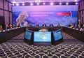 Крымская делегация с рабочим визитом посетила республику Башкортостан