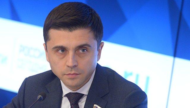 ВКрыму поведали омассовом переселении татар с государства Украины