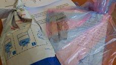 В Крыму многодетная мать хранила наркотики в холодильнике и шкафу