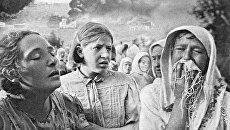 23 июня 1941 года в Киеве