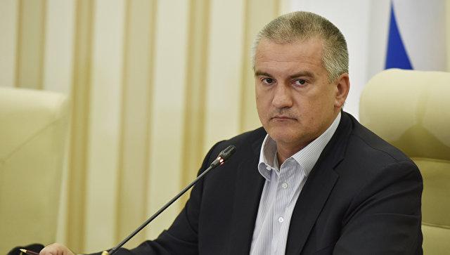 «Нерешил проблему пробок». Министр транспорта Крыма подал вотставку