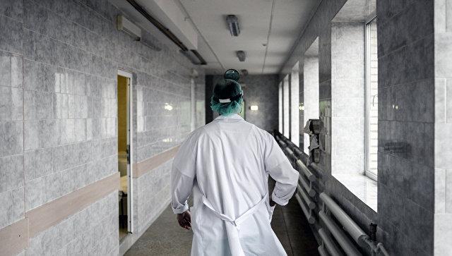 Работа хирурга-отоларинголога в Великом Новгороде