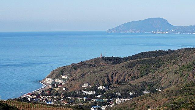Власти Крыма назвали размер прироста доходов у граждан