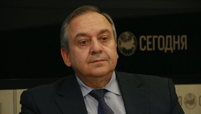 Президент Румынии отменил визит на Украинское государство из-за закона «Обобразовании»