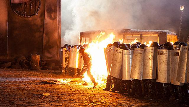 Жителям Севастополя показали фильм Пиманова «Крым»— Любовь сильнее ненависти