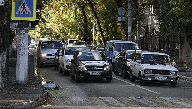 Вконце рабочей недели назначат новых замов руководителя администрации Симферополя