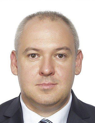 Глава Крыма назначил нового руководителя Финнадзора республики