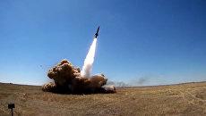 На страже безопасности - в России отмечают День ракетных войск и артиллерии