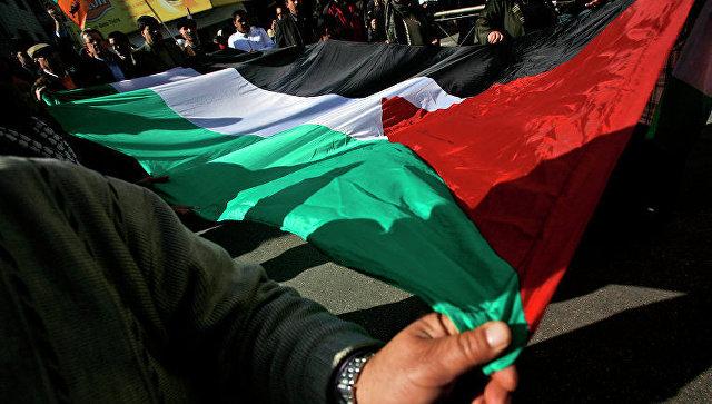 Лига арабских стран желает объявить США информационную войну