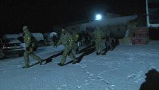 В Крыму ФСБ накрыла цех по производству поддельной водки