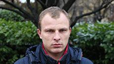 Владислав Ивлев - гражданский муж погибшей беременной Татьяны