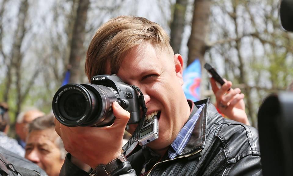 Владислав Сергиенко
