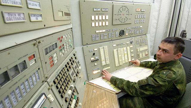 Впервый раз призывники изРеспублики Крым будут служить вРВСН